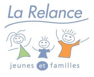 Relance Jeunes et Familles