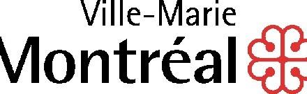 Arrondissement Ville-Marie