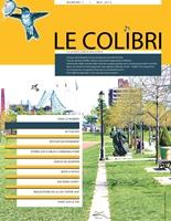 COUVERTURE COLIBRI 1  ppf