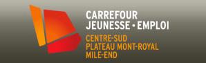 carrefour_jeunesse_emploi