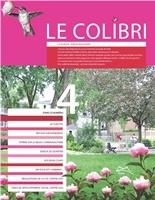 colibri 4 couverture ppf