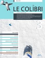 couverture colibri 3 DEFINITIF ppf