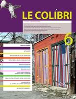 couverture colibri 6 webmini