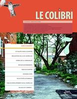couverture colibri 7 pour web mni