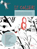 couverture colibri 8 edition site