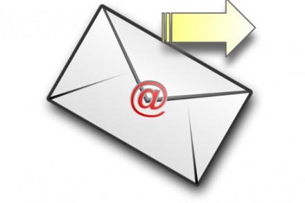 Envelope_email