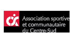 asccs 2014