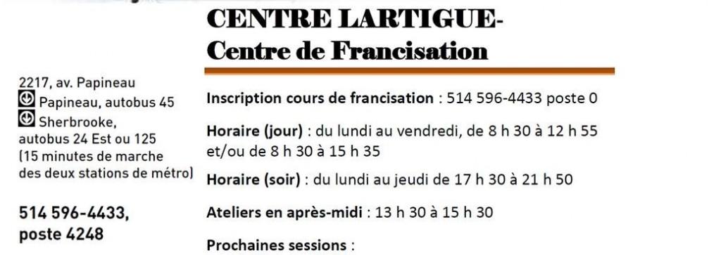 centre_lartigue