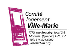 comite_logement