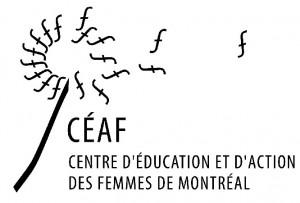 logo_ceaf_noir.jpg petit