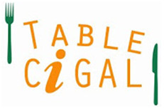 table_cigal