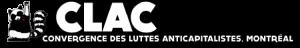 clac_logo