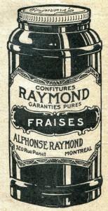 confitures_raymond