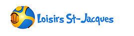 Loisirs St-Jacques