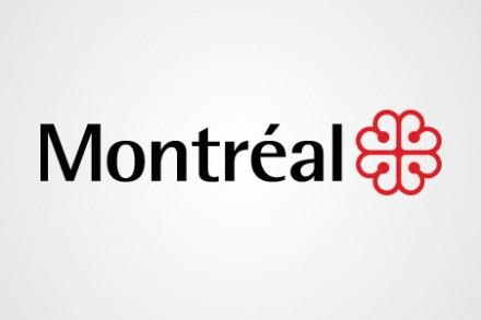 Montreal-logo