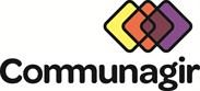 Communagir