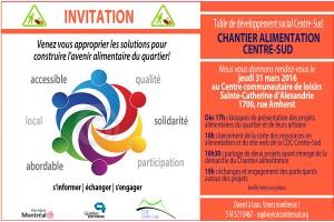 invitation chantier alimentation 31 mars 2016 flyer