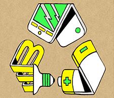 Logo_Collecte_Ville-Marie