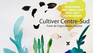 foire_agriculture_urbaine