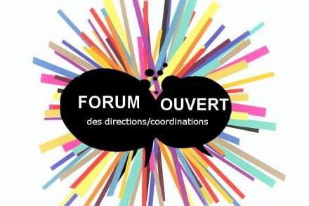 forum_ouvert