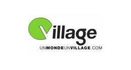 SDC du Village