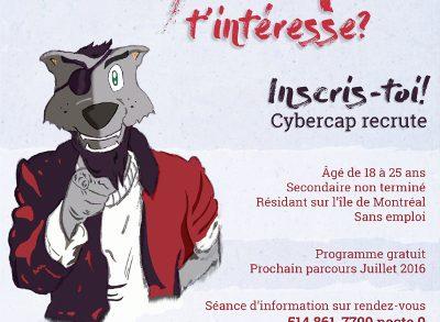 cybercap_mai2016