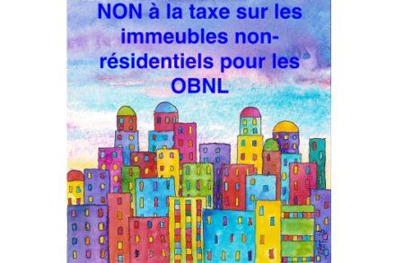 immeubles_obnl