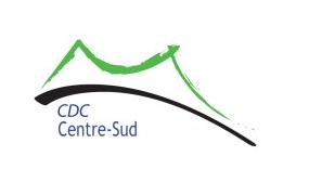 CDC Centre-Sud