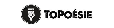 Topoésie