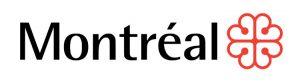 Logo_Ville_Montréal