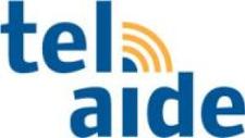 Tel-Aide