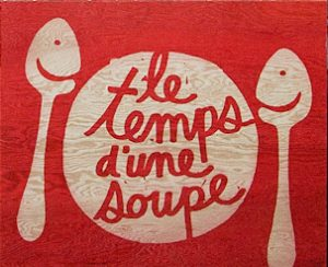 temps_soupe