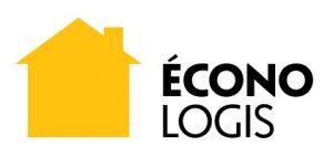 econo_logis