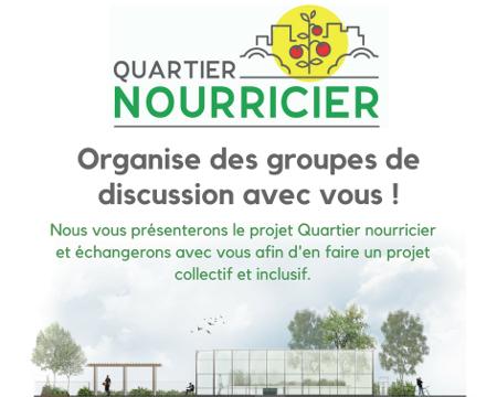 promo-pour-la-cdc_quartier-nourricier