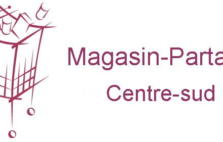 magasin-partage
