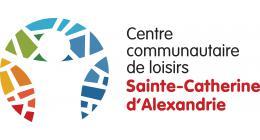 Centre communautaire de loisirs Sainte-Catherine d'Alexandrie