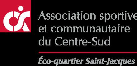 éco-quartier Saint-Jacques