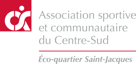 éco-quartier Saint-Jacques