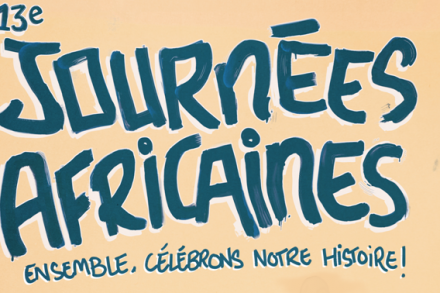 journée_africaines2017